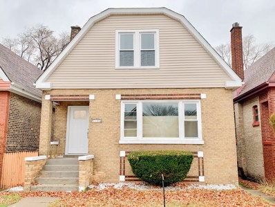9136 S Kingston Avenue, Chicago, IL 60617 - #: 10583736
