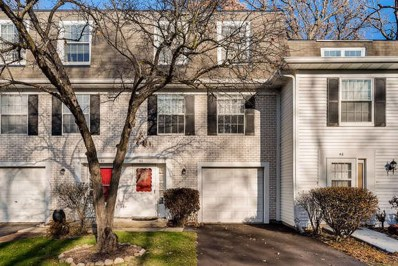 44 Forest Lane, Cary, IL 60013 - #: 10583743