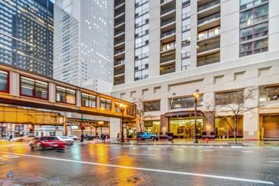 200 N Dearborn Street UNIT 3602, Chicago, IL 60601 - #: 10583774