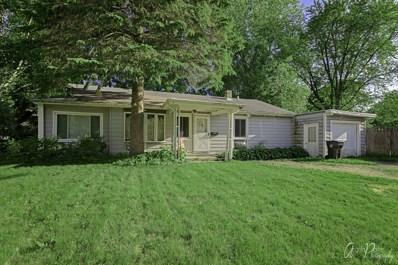 2400 Elizabeth Avenue, Zion, IL 60099 - #: 10583794
