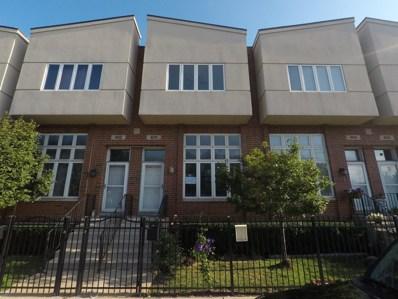 4920 W Lawrence Avenue, Chicago, IL 60630 - #: 10583867