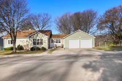 120 S Hubbard Street, Algonquin, IL 60102 - #: 10583912
