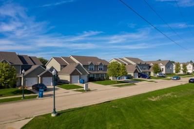 1707 W River Street UNIT 1707, Dixon, IL 61021 - #: 10584058