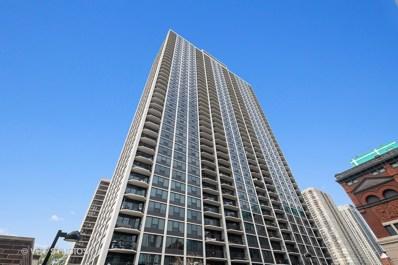1560 N Sandburg Terrace UNIT 709J, Chicago, IL 60610 - #: 10584196