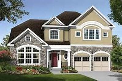 6860 Center Avenue, Hanover Park, IL 60133 - #: 10584230