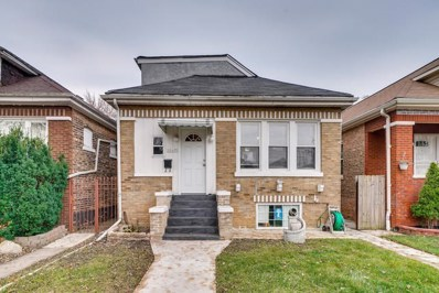 3547 W 66th Street, Chicago, IL 60629 - #: 10584365