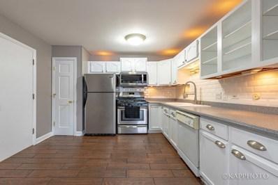 355 Bluff Avenue UNIT 3D, La Grange, IL 60525 - #: 10584461