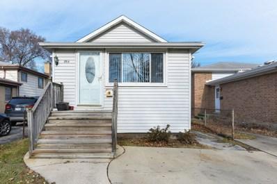 864 E Thacker Street, Des Plaines, IL 60016 - #: 10584464
