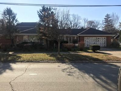 1500 Courtland Avenue, Park Ridge, IL 60068 - #: 10584500