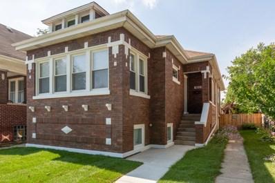 1822 Highland Avenue, Berwyn, IL 60402 - #: 10584501