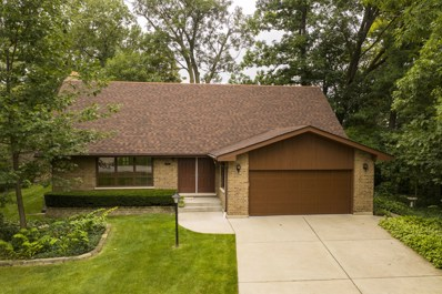 29W226  Lee, West Chicago, IL 60185 - #: 10584505