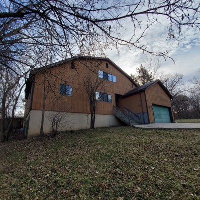 3202 Pleasant Drive, Wonder Lake, IL 60097 - #: 10584717