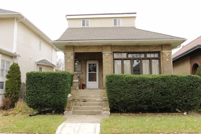 2752 W Windsor Avenue, Chicago, IL 60625 - #: 10584820