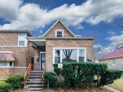 8341 S Constance Avenue, Chicago, IL 60617 - #: 10584867