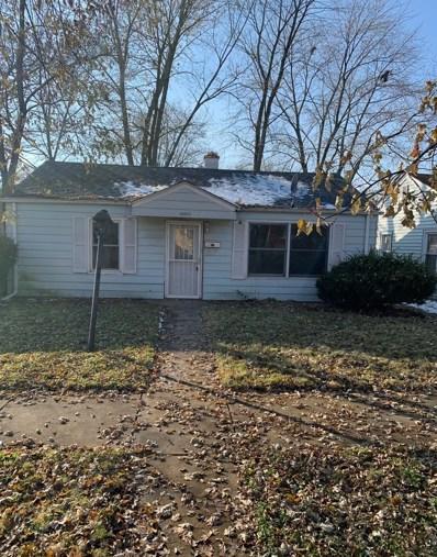 14924 Oakdale Avenue, Harvey, IL 60426 - #: 10584886
