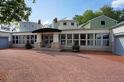 1940 Park Avenue, Highland Park, IL 60035 - #: 10585355