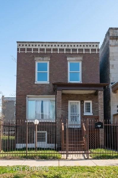 5607 S Wabash Avenue, Chicago, IL 60637 - #: 10585365
