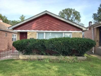 9137 S Luella Avenue, Chicago, IL 60617 - MLS#: 10585613