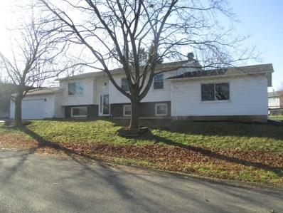 316 Hillandale Street, Round Lake, IL 60073 - #: 10585717