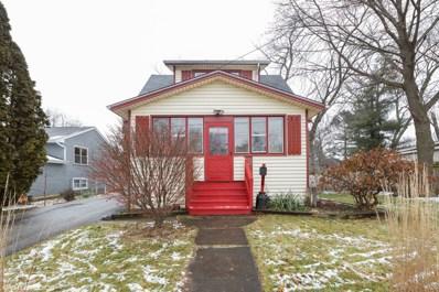 140 South Street, Crystal Lake, IL 60014 - #: 10585732