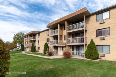 247 N Smith Street UNIT 2W, Palatine, IL 60067 - #: 10585875