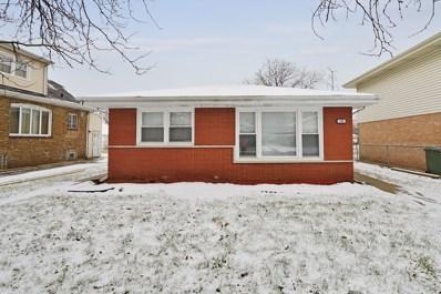 530 Monroe Street, Dolton, IL 60419 - #: 10585952