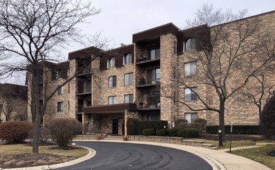 2150 Valencia Drive UNIT 215A, Northbrook, IL 60062 - #: 10586136