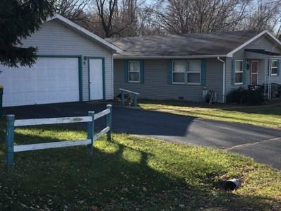 313 S Bernice Court, Round Lake, IL 60073 - #: 10586176