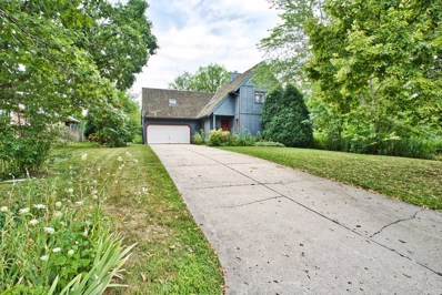 1085 Estes Avenue, Lake Forest, IL 60045 - #: 10586585
