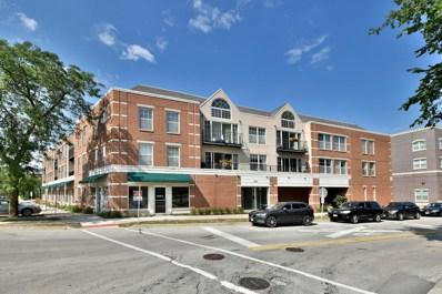 1800 Dewes Street UNIT 304, Glenview, IL 60025 - #: 10586617