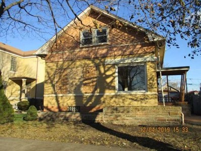 9231 S Clyde Avenue, Chicago, IL 60617 - MLS#: 10586645