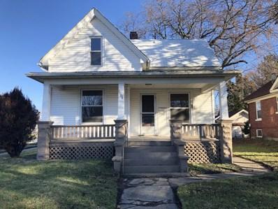 1004 15th Street, Rockford, IL 61104 - #: 10586688