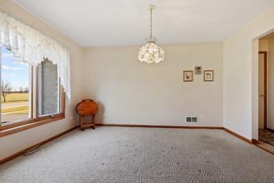 2857 Martin Court, New Lenox, IL 60451 - #: 10586730