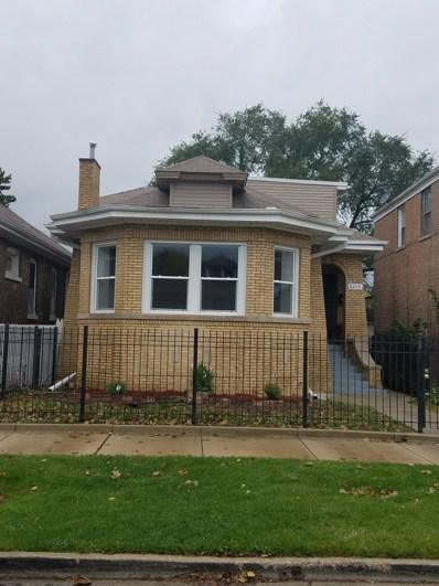 8250 S Justine Street, Chicago, IL 60620 - #: 10586747