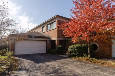 355 Milford Road, Deerfield, IL 60015 - #: 10586773