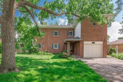 1347 London Lane, Glenview, IL 60025 - #: 10586974