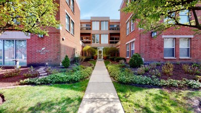1925 Lake Avenue UNIT 103, Wilmette, IL 60091 - #: 10587085
