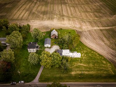 31225 Cottage Grove Avenue, Beecher, IL 60401 - #: 10587193