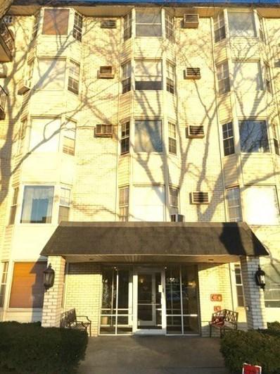 5506 Lincoln Avenue UNIT A325, Morton Grove, IL 60053 - #: 10587229