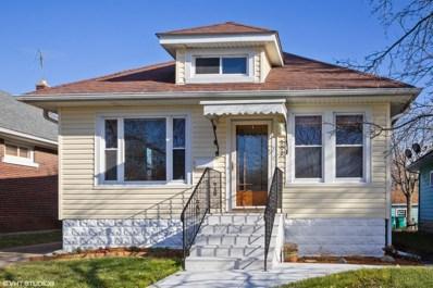 902 Kelly Avenue, Joliet, IL 60435 - #: 10587417
