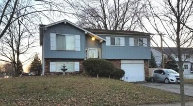 195 Northridge Avenue, Bolingbrook, IL 60440 - #: 10587463
