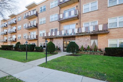 5005 Enfield Avenue UNIT 311, Skokie, IL 60077 - #: 10587786