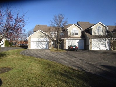 13267 W Heiden Circle, Lake Bluff, IL 60044 - #: 10587852