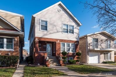 3427 S Lombard Avenue, Cicero, IL 60804 - #: 10588175