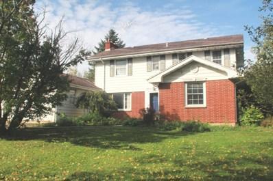 26788 W Highland Road, Barrington, IL 60010 - #: 10588206