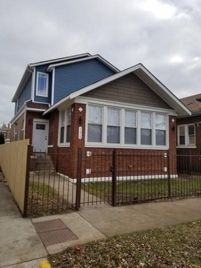 7915 S Euclid Avenue, Chicago, IL 60617 - #: 10588342