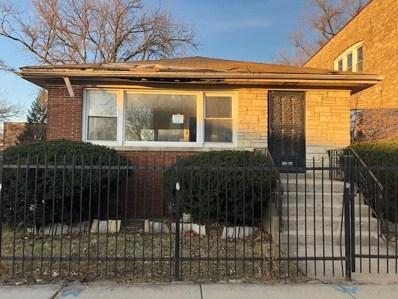 4858 W Potomac Avenue, Chicago, IL 60651 - #: 10588345