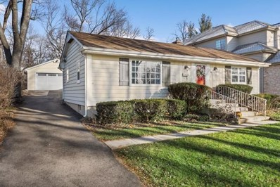 310 Anthony Street, Glen Ellyn, IL 60137 - #: 10588385
