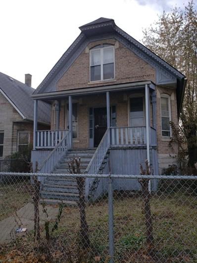 2128 S Drake Avenue, Chicago, IL 60623 - #: 10588549