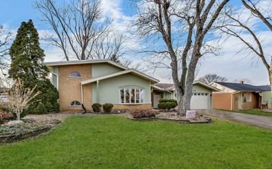 12606 S Austin Avenue, Palos Heights, IL 60463 - #: 10588644